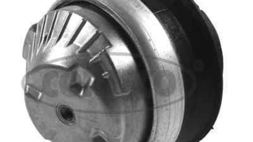 Suport motor MERCEDES-BENZ SLK R170 CORTECO 80001901