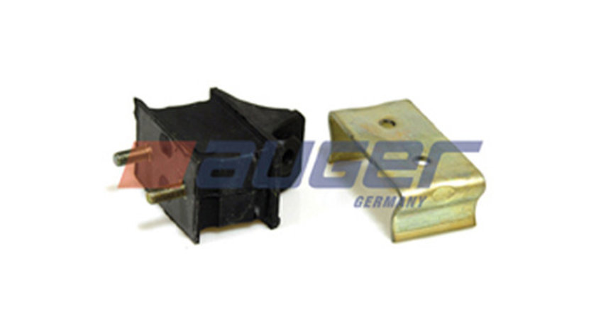 Suport motor MERCEDES-BENZ SPRINTER 4-t Box (904) AUGER AUG55663