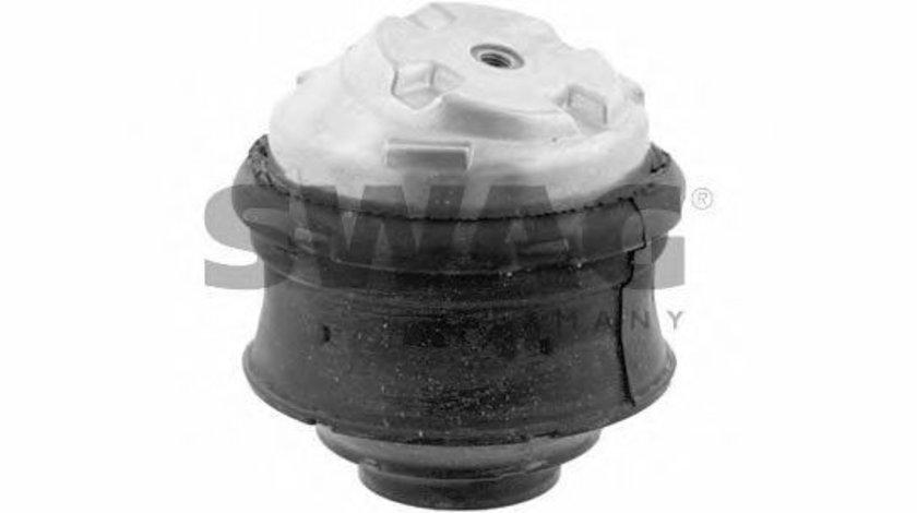 Suport motor MERCEDES C-CLASS (W203) (2000 - 2007) SWAG 10 92 9330 piesa NOUA