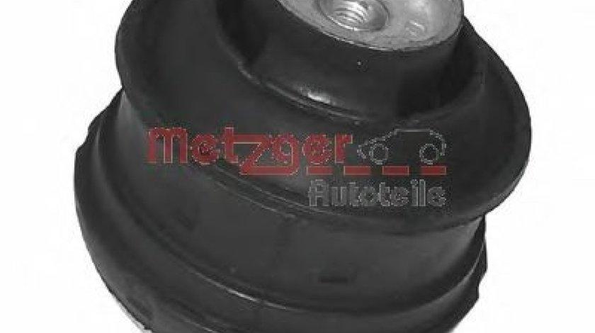 Suport motor MERCEDES C-CLASS (W203) (2000 - 2007) METZGER 8053505 piesa NOUA