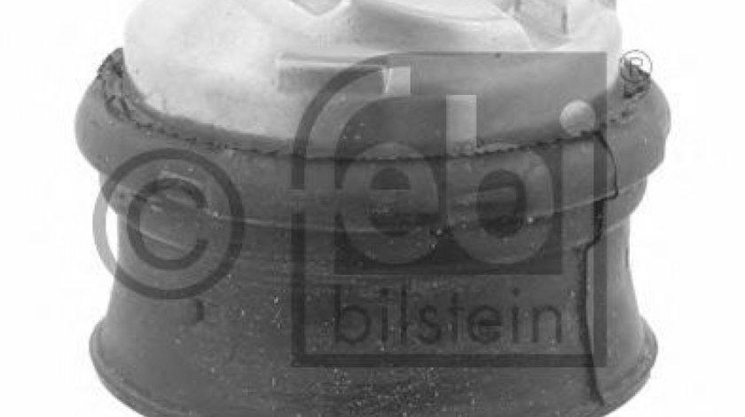 Suport motor MERCEDES CLS (C219) (2004 - 2011) FEBI BILSTEIN 29330 piesa NOUA