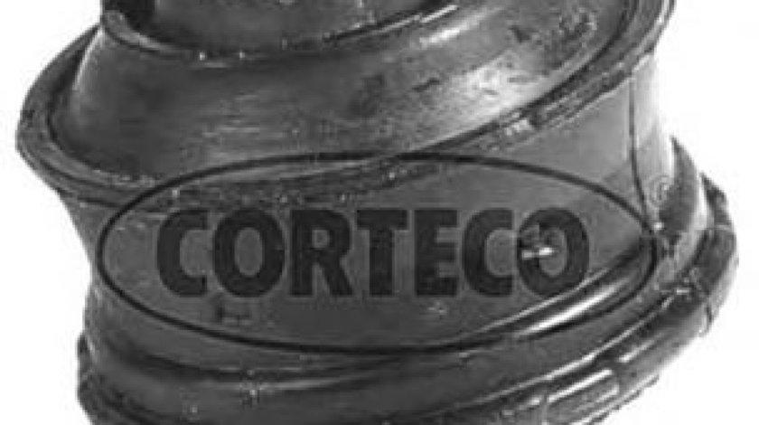 Suport motor MERCEDES E-CLASS (W210) (1995 - 2003) CORTECO 21652643 piesa NOUA