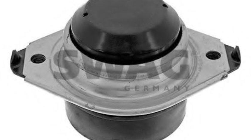 Suport motor MERCEDES GL-CLASS (X164) (2006 - 2012) SWAG 10 94 0864 piesa NOUA