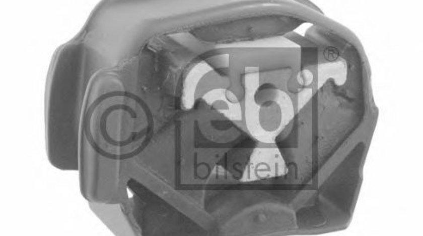 Suport motor MERCEDES VITO caroserie (638) (1997 - 2003) FEBI BILSTEIN 26777 piesa NOUA