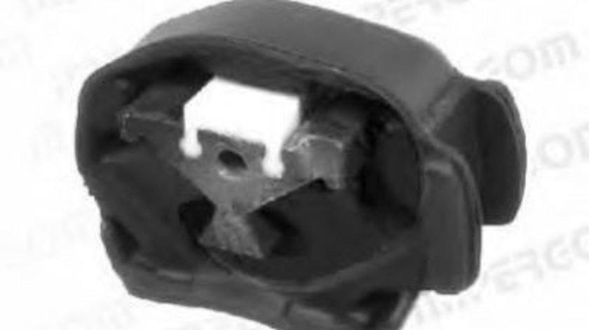 Suport motor MERCEDES VITO caroserie (638) (1997 - 2003) ORIGINAL IMPERIUM 31996 piesa NOUA