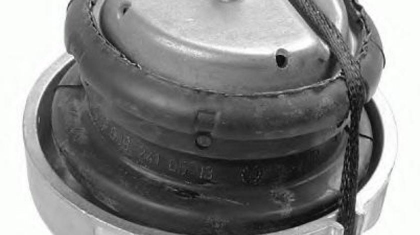 Suport motor MERCEDES VITO / MIXTO caroserie (W639) (2003 - 2016) LEMFÖRDER 34410 01 piesa NOUA