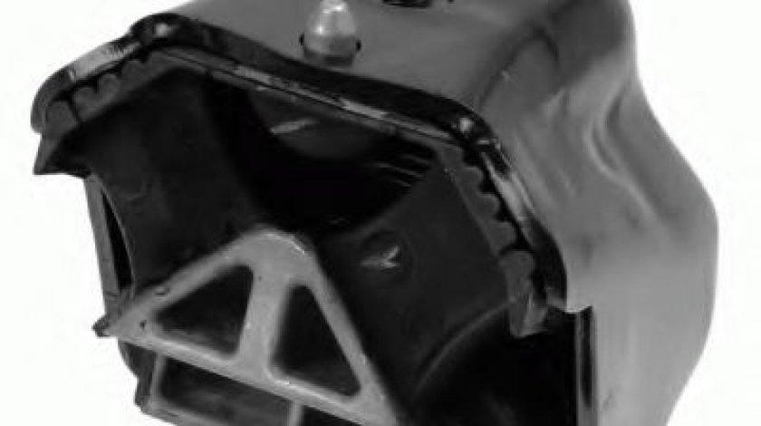 Suport motor MERCEDES VITO / MIXTO caroserie (W639) (2003 - 2016) LEMFÖRDER 35798 01 piesa NOUA