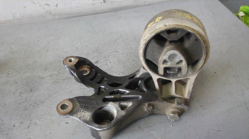 Suport motor mini cooper 1.6 b n18b16a 6780439-02