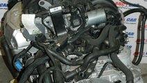 Suport motor Mini Cooper Clubman 1.6 Benzina cod: ...