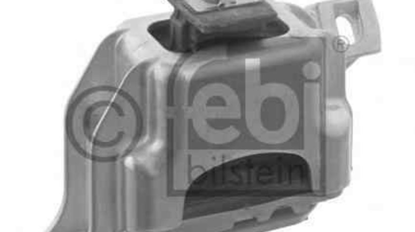 Suport motor MINI MINI CLUBVAN (R55) FEBI BILSTEIN 31774