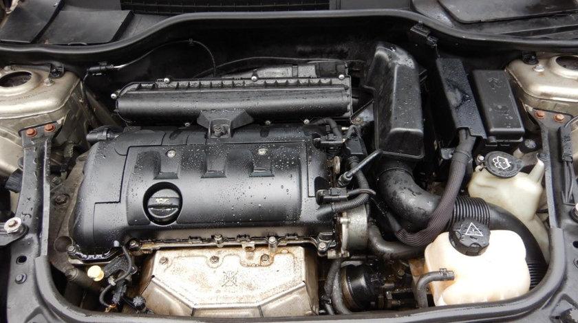 Suport motor Mini One 2008 Hatchback 1.4 i