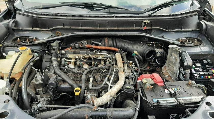 Suport motor Mitsubishi Outlander 2008 SUV 2.2 DIESEL
