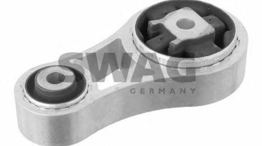Suport motor NISSAN PRIMASTAR platou / sasiu (2002 - 2006) SWAG 60 93 1420 - produs NOU