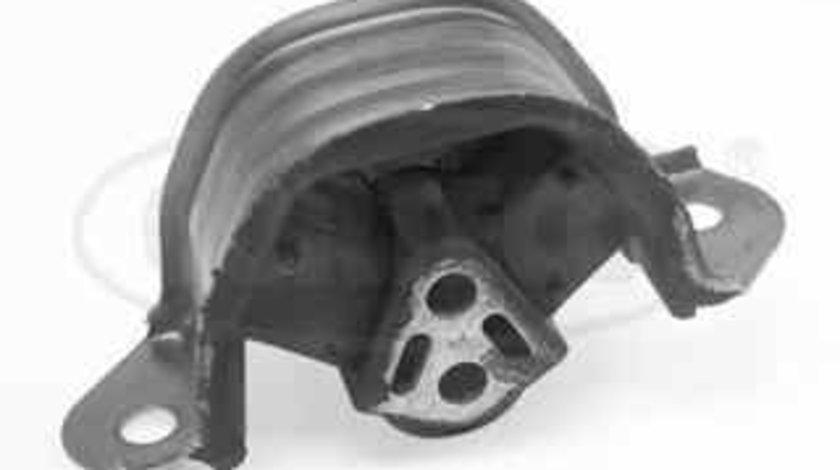 Suport motor OPEL ASTRA F CLASSIC hatchback CORTECO 21652940