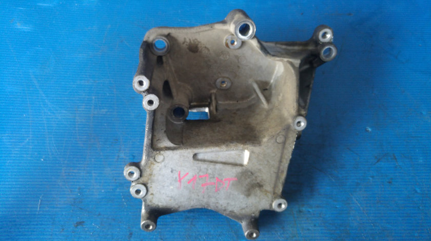 Suport motor opel astra g 1.7 dti y17dt 897255256a