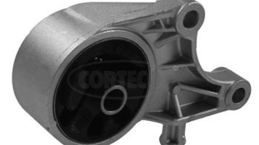 Suport motor OPEL ASTRA G Cabriolet (F67) (2001 - 2005) CORTECO 80004417 - produs NOU