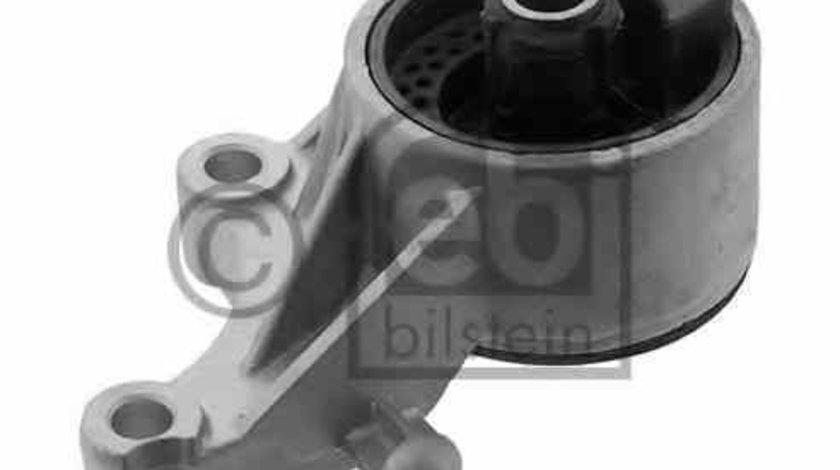 Suport motor OPEL ASTRA G combi F35 FEBI BILSTEIN 15869
