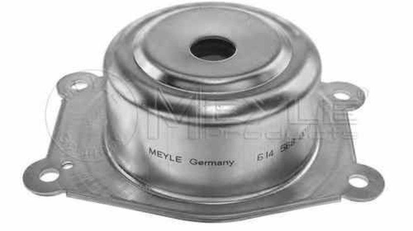 Suport motor OPEL ASTRA G hatchback F48 F08 MEYLE 614 568 0013