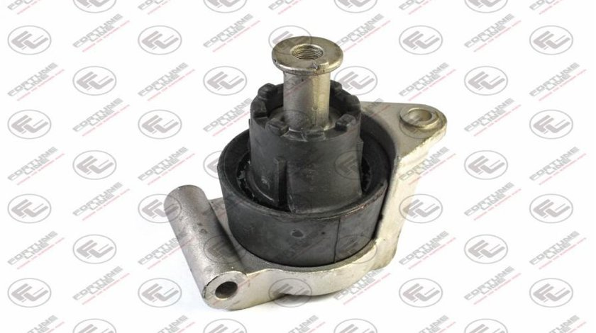 Suport motor OPEL ASTRA G hatchback F48 F08 Producator FORTUNE LINE FZ90048