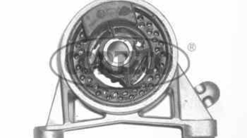 Suport motor OPEL ASTRA G hatchback F48 F08 CORTECO 21652323