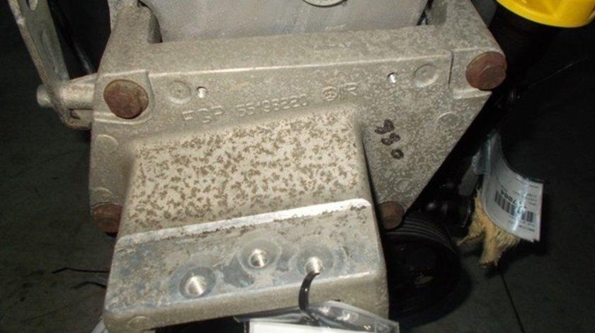 Suport motor Opel Astra H Combi, 1.3cdti, 55198220
