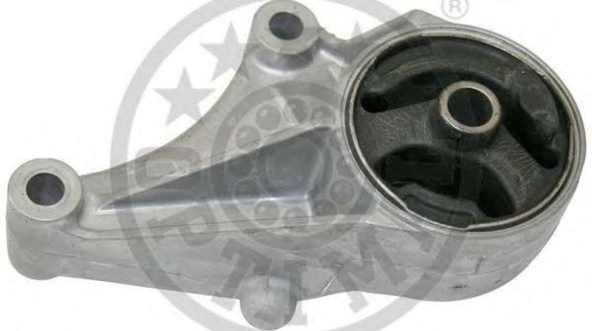 Suport motor OPEL ASTRA H Combi (L35) (2004 - 2016) OPTIMAL F8-6978 piesa NOUA