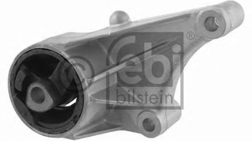 Suport motor OPEL ASTRA H GTC (L08) (2005 - 2016) FEBI BILSTEIN 23680 produs NOU