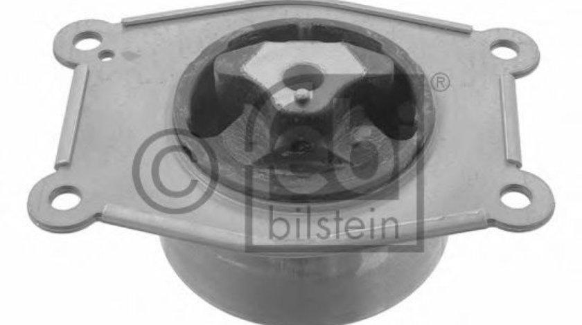 Suport motor OPEL ASTRA H GTC (L08) (2005 - 2016) FEBI BILSTEIN 30105 piesa NOUA