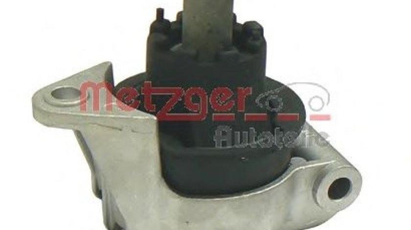 Suport motor OPEL ASTRA H GTC (L08) (2005 - 2016) METZGER 8053648 piesa NOUA