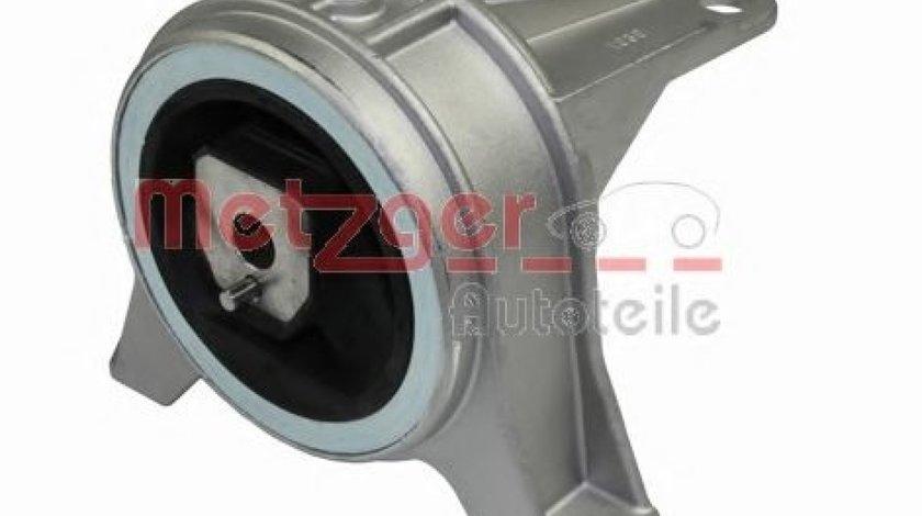 Suport motor OPEL ASTRA H GTC (L08) (2005 - 2016) METZGER 8053727 piesa NOUA