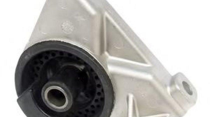 Suport motor OPEL ASTRA H GTC (L08) (2005 - 2016) DELPHI TEM010 piesa NOUA