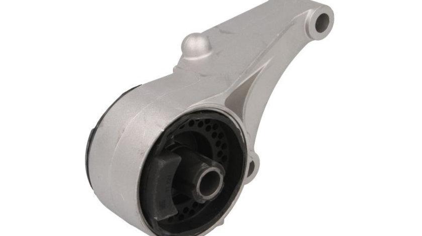 Suport motor OPEL ASTRA H (L48) (2004 - 2016) OPTIMAL F8-6657 piesa NOUA