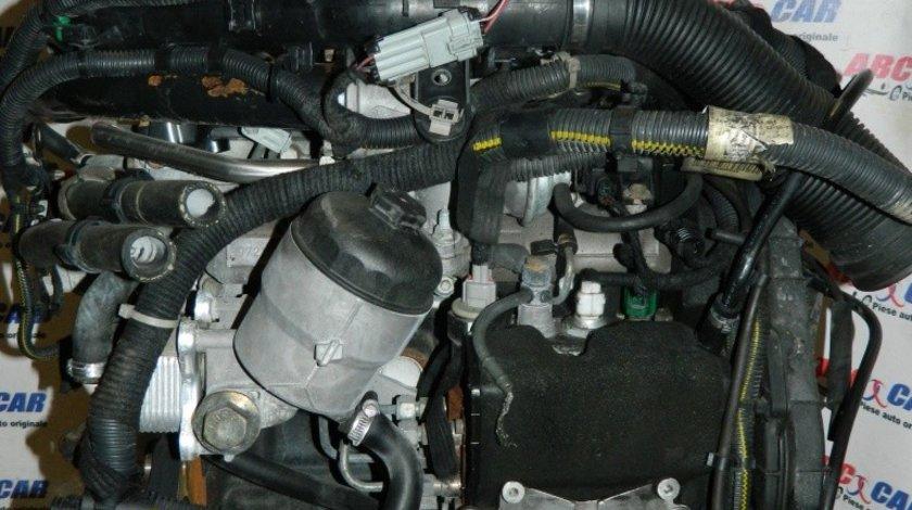 Suport motor Opel Astra H model 2005 - 2009 1.3 CDTI cod: 55198220