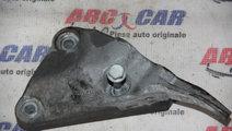 Suport motor Opel Astra J 1.7 CDTI cod: 13365327