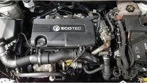 Suport motor Opel Astra J 2011 Break 1.7D