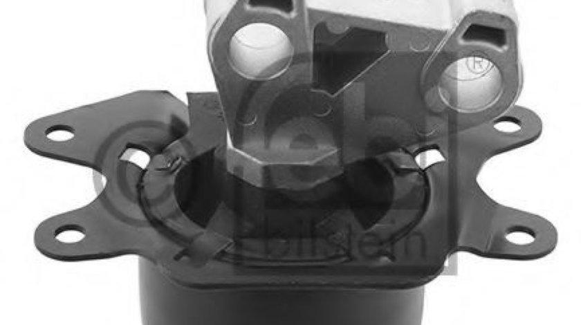 Suport motor OPEL TIGRA TwinTop (2004 - 2016) FEBI BILSTEIN 32012 produs NOU