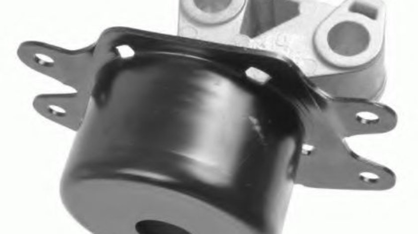 Suport motor OPEL TIGRA TwinTop (2004 - 2016) LEMFORDER 33793 01 produs NOU