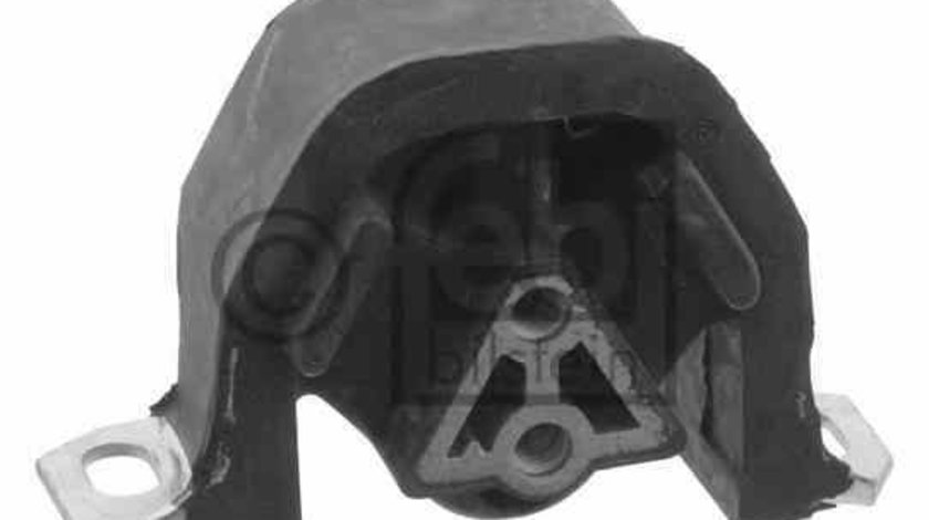 Suport motor OPEL VECTRA A hatchback 88 89 FEBI BILSTEIN 05131