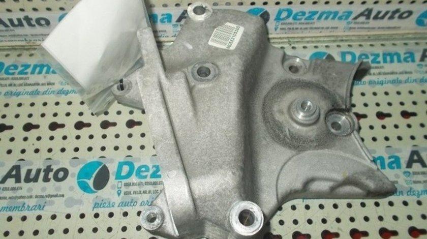 Suport motor Opel Vectra C, 1.9cdti, Z19DT