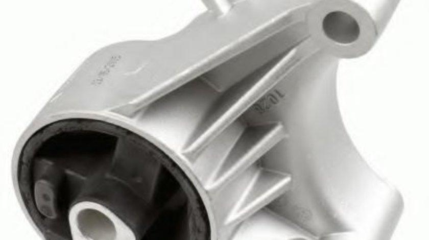 Suport motor OPEL VECTRA C (2002 - 2016) LEMFÖRDER 30442 01 produs NOU