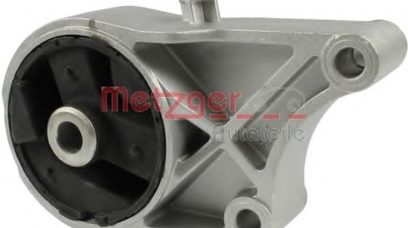 Suport motor OPEL VECTRA C Combi (2003 - 2016) METZGER 8053733 - produs NOU