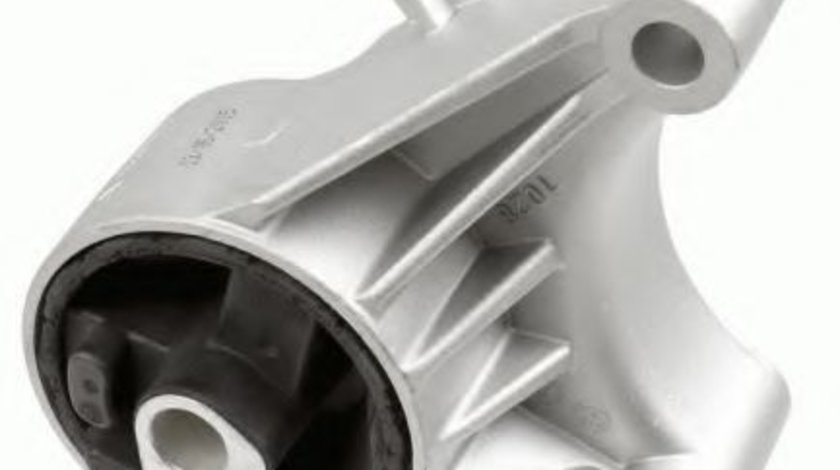 Suport motor OPEL VECTRA C GTS (2002 - 2016) LEMFÖRDER 30442 01 produs NOU