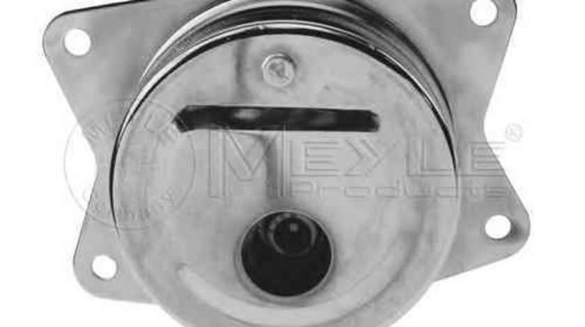 Suport motor OPEL VECTRA C GTS MEYLE 614 030 0023