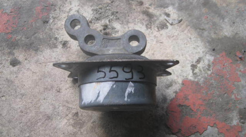 Suport motor opel vectra c