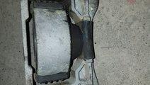 Suport motor partea dreapta mazda 5 2.0 cd rf7j 14...