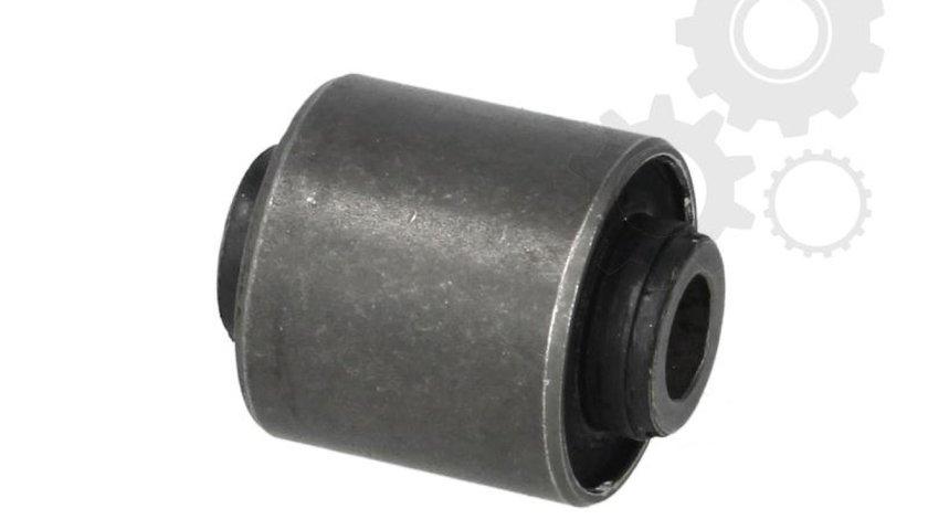 Suport motor PEUGEOT 307 SW 3H Producator HUTCHINSON 599014