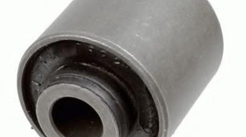 Suport motor PEUGEOT 308 (4A, 4C) (2007 - 2016) LEMFÖRDER 37962 01 produs NOU