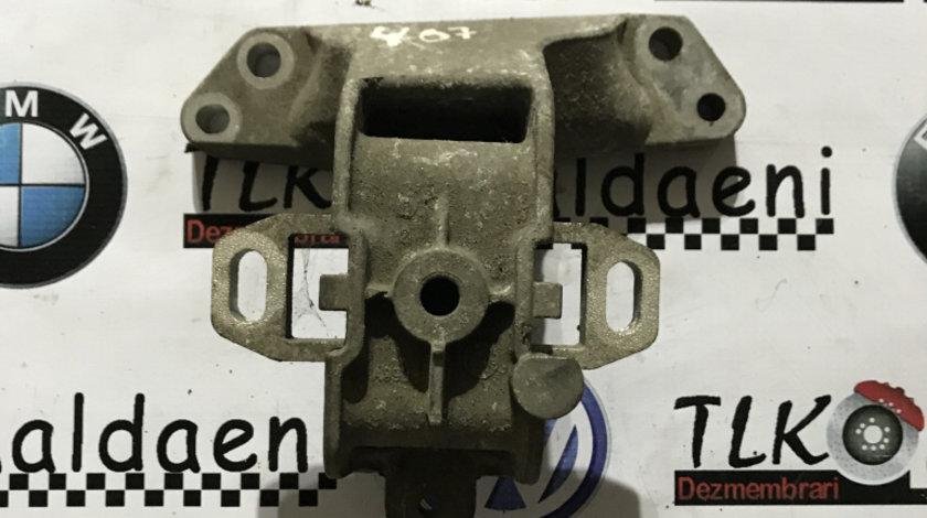 Suport motor Peugeot 407 1.6HDI