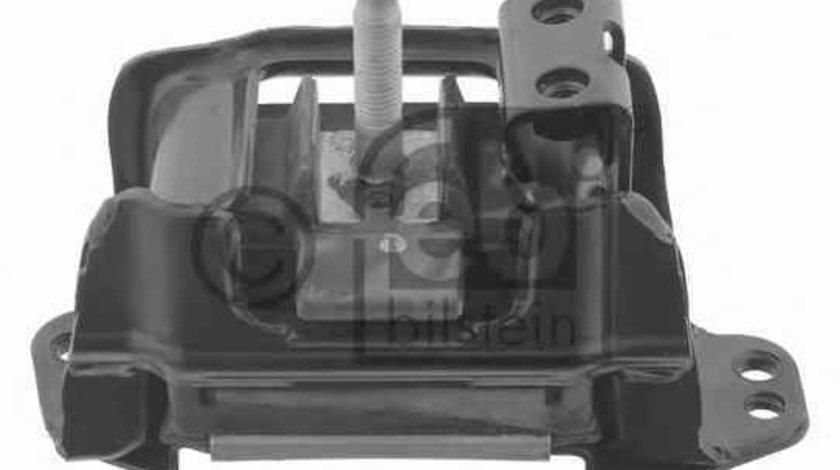 Suport motor PEUGEOT 407 cupe 6C FEBI BILSTEIN 30437