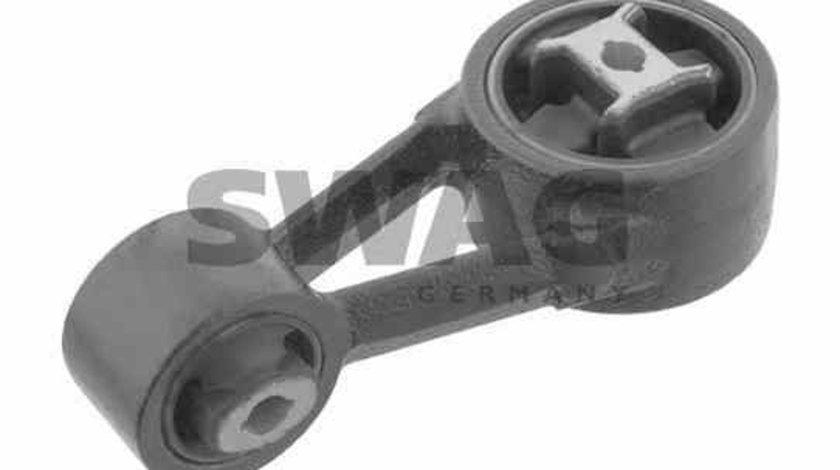 Suport motor PEUGEOT 407 SW 6E SWAG 62 93 2715